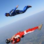 freefly-parachutisme02